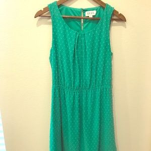Elle Dress Size 4